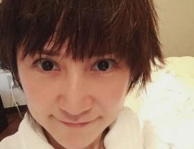 【画像】鈴木蘭々(40)のすっぴんがクッソかわいいwwwwww