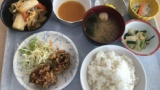 工場勤務俺の今日の350円社食がこちらwww(※画像あり)