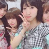 サンテレビアナウンサー(1年契約)の中村麻里子さんがAKB神戸全握にきたあああああああああああああああああああ