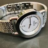 『コーチ腕時計のお修理ならタイムズギアみのおキューズモール店にお任せ!』の画像