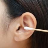 耳医者「耳クソほっといても何もならんから耳そうじすんな」←結果wwwww