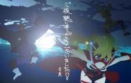 【感想・画像】『夜ノヤッターマン』12話 旧ドロンジョ様の声が…終わりよければ全て良しな最終話!
