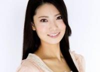 倉持明日香、AKB卒業後の初仕事は舞台「バイオハザード」のヒロイン!