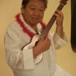 高木ブー公式ブログ「TAKAGIのBoolog」