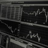 『株価:これで底値か?まだまだ暴落か?』の画像