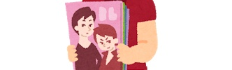 【非アニヲタの皆様へ】好きなアニメなに?と聞いた場合のアニヲタの心理wwwwwwww