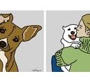 俺らの相棒 愛犬が教えてくれる、人生に大切な11のこと