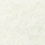 『【新商品】ジャパニーズクラフトウオツカ「HAKU」発売』の画像