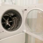 ドラム式洗濯機とかいう一人暮らしの奴の生活を劇的に便利にさせる家電wwwwwwwwwwwwww