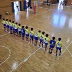 Fabulous北九州のblog