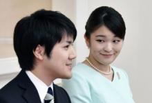 眞子さまと小室圭さんの婚約が延期になった理由・・・小室圭さんの母親がした400万円の借金が原因か・・・?