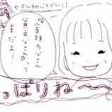 『10人のアムウェイVS私 ルノワール2時間の攻防 〜後日談〜』の画像