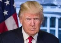 【米朝首脳会談】トランプ米大統領「制裁の完全解除、できない」