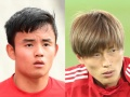 ◆日本代表◆森保監督去就に直結か…久保建英、古橋亨梧ら負傷者続出でW杯予選は大ピンチ