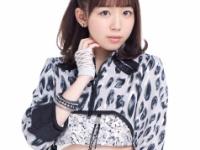 【アンジュルム】勝田里奈が石田批判!!「顔ハメパネルに何も魅力を感じない。ある意味が分からない」