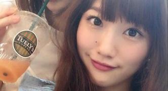 【朗報】吉本新喜劇の女性座員、ありえんくらい可愛いのがゴロゴロおる
