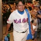 『花咲徳栄のナインが東海道新幹線とバスで埼玉県に凱旋(がいせん)』の画像