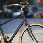 20歳過ぎた社会人が「自転車」って乗れる?