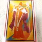 『5 教皇』の画像