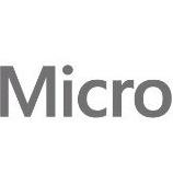 『【朗報】マイクロソフト株が「買い」推奨に』の画像