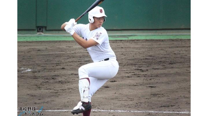 巨人では岡本和真以来の和製大砲・菊田拡和(ドラフト3位)の規格外の本塁打を呼び込んだ打撃技術に迫る!