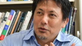 【朝日新聞】駒沢大・逢坂巌「会見の切り貼り編集は許されるが、脇の甘い編集につけ込まれて謝罪に追い込まれてしまった」