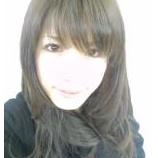 『前髪』の画像