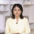 水野真裕美 サンデーモーニング 21/10/17