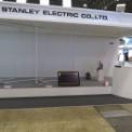 最先端IT・エレクトロニクス総合展シーテックジャパン2013 その22(スタンレー電気の1)