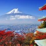「あっ、日本ってマジで終わったんだな」と感じる瞬間wwww