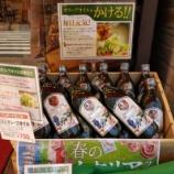 『イタリア人が日本で発見したオリーブオイルは?偽物?』の画像