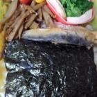 『お弁当で健康的生活習慣ヽ( ・∀・)ノ』の画像
