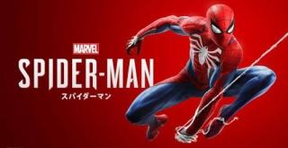 【ゲーム売上】PS4『マーベル スパイダーマン』、『ANUBIS ZOE:M∀RS』の販売本数が公開!