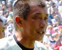 【高校野球】古豪復活へ 松山商の新監督に今治西の名将・大野監督が就任へ