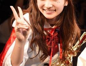 関東一可愛い女子高生グランプリをご覧くださいwwwwww