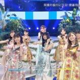 『【乃木坂46】『ジコチューでいこう!』作曲は欅坂46を手がけるナスカ氏が担当している事が判明!!!』の画像