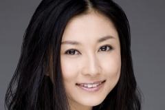 【芸能】 37歳菊川怜が結婚できない理由は妄想力不足