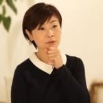 演歌歌手の神野美伽、新幹線で悲しくなった車掌の対応を明かす「ショックでした」