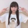 『指出毬亜さんの声wwwww』の画像