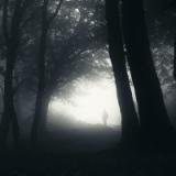 【夏休みの怖い話】投稿された恐怖の体験談を放出!!第6弾