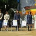 2014年 第46回相模女子大学相生祭 その63(学園キャラクター紹介の4)