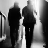 『【風化防止記事】有名すぎる失踪事件や行方不明事件で打線組んだ』の画像