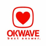 『大量保有報告書 OKWAVE(3808)-マイクロソフトコーポレーション(保有株減)』の画像