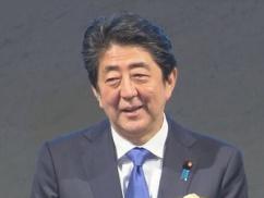安倍首相「これ以上、韓国を許容できない。2020年は韓国がなくなるかも」