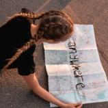 『◆【先行きが不安。ココロの「拠り所」がほしい】:「メタ認知」で「自分軸」は確立していける。』の画像