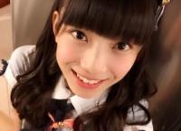 【AKB48】後藤萌咲の美少女化がすごい