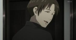 【櫻子さんの足下には死体が埋まっている】第5話 感想 黒幕は石田!いや知らんけど!