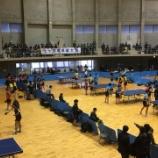 『第59回七ヶ浜卓球大会 結果【 仙台ジュニア 】』の画像