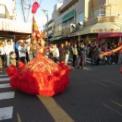 第15回湘南台ファンタジア2013 その67 (西口パレード/ウニアン・ドス・アマドーリスの3)