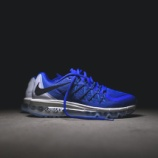 『NIKE AIR MAX 2015 New Color 楽天他で発売開始』の画像